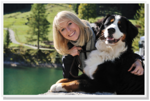Pet Care Professionals