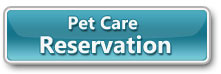 button_petcare