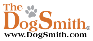DogSmith License Logo_with URL