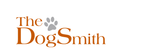 DogSmith Logo High Res PNG