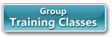 button_groupclass
