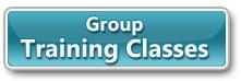 button_groupclass