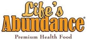 lifeabundance