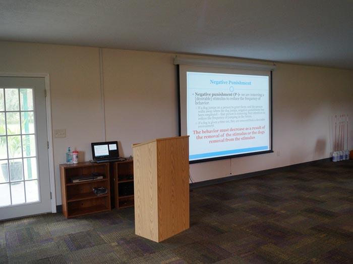 Presentation-Screen-2