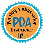PDA Instructor