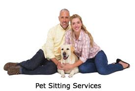 i-pet-sitting