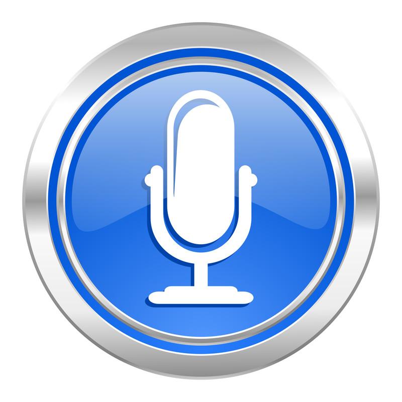 audio-graphic