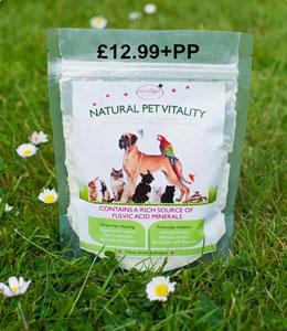 Retail-natural-pet-vitality