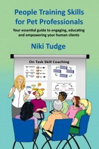 Niki Book Front